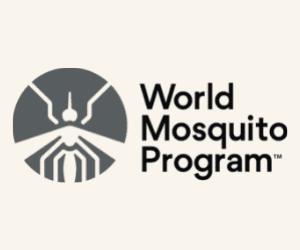 World Mosquito Program